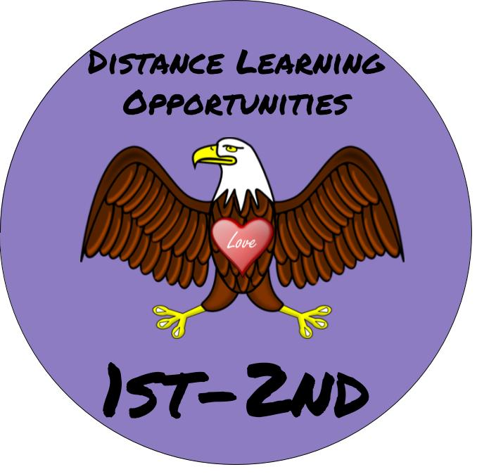 1st-2nd Learning Opportunities