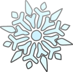 snowflake-clipart-3.png