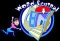 wordcentral2