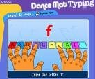 Dance Mat Typing.jpg