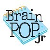 brainpop20jr.jpg
