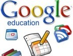 google_education_thumb_320x245.jpg